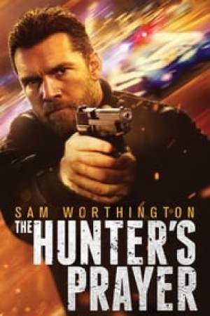 The Hunter's Prayer  film complet