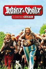 Astérix & Obélix contre César streaming vf