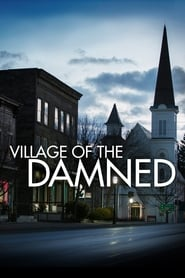 Village of the Damned streaming vf