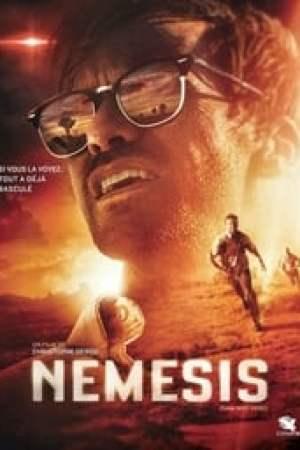 Nemesis  film complet