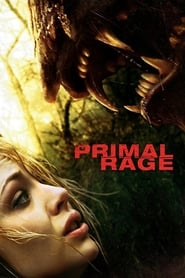 Primal Rage: The Legend of Oh-Mah streaming vf