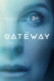 The Gateway streaming vf