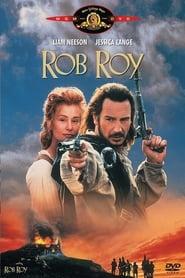 Rob Roy streaming vf