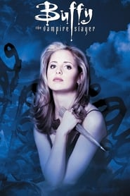 Buffy contre les vampires streaming vf