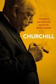 Churchill streaming vf