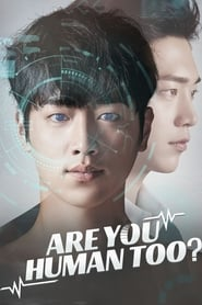 Are you human too ? streaming vf