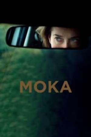 Moka  film complet