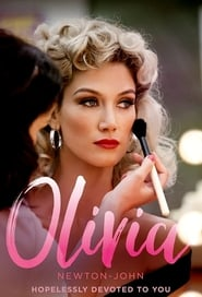 Olivia: Hopelessly Devoted to You streaming vf