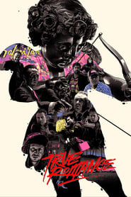 True Romance streaming vf