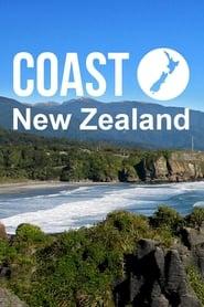Coast New Zealand streaming vf
