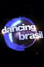 Dancing Brasil streaming vf