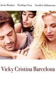 Vicky Cristina Barcelona streaming vf