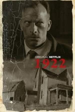 1922  film complet