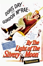 By the Light of the Silvery Moon streaming vf