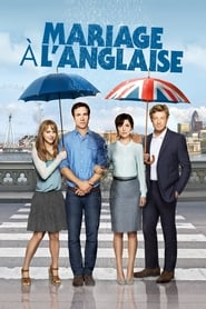 Mariage à l'anglaise streaming vf