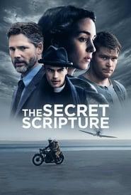 The Secret Scripture streaming vf