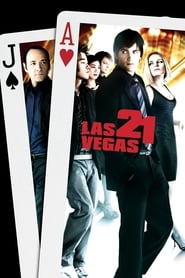Las Vegas 21 streaming vf