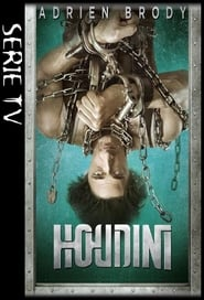 Houdini, l'illusionniste streaming vf