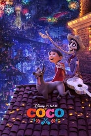 Coco streaming vf
