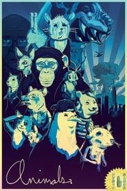 Animals. streaming vf