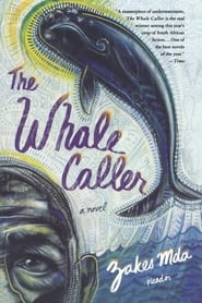 The Whale Caller streaming vf