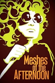 Meshes of the Afternoon streaming vf