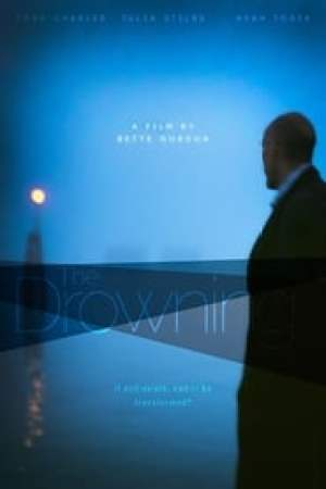 The Drowning  film complet