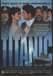 Titanic streaming vf