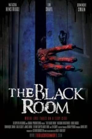 The Black Room  film complet