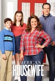 American Housewife streaming vf