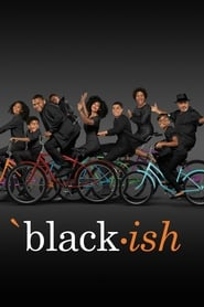 black-ish streaming vf