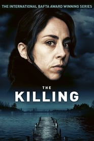 The Killing streaming vf