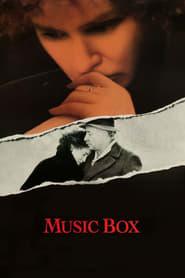 Music Box streaming vf