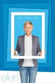 The Ellen DeGeneres Show streaming vf