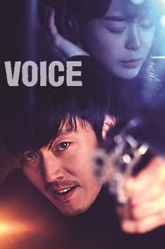 Voice streaming vf