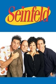 Seinfeld streaming vf