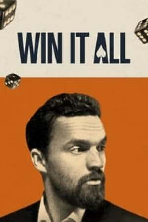 Win It All  film complet