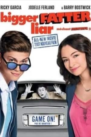 Méchant menteur 2  film complet