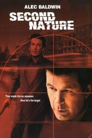 Second Nature streaming vf