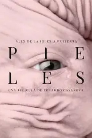 Pieles  film complet
