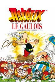 Astérix le Gaulois streaming vf