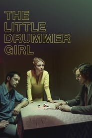 The Little Drummer Girl streaming vf