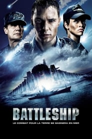 Battleship streaming vf