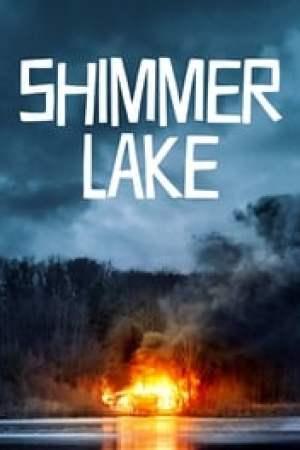 Shimmer Lake  film complet