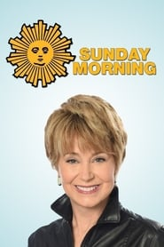 CBS News Sunday Morning streaming vf