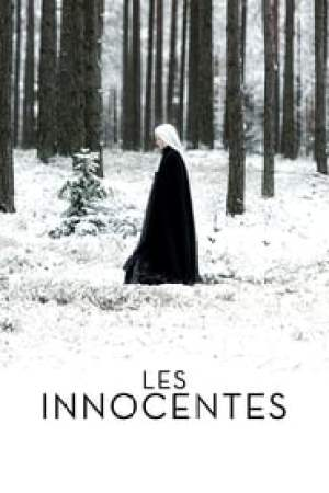 Les Innocentes  film complet