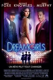 Dreamgirls streaming vf