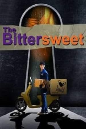 The Bittersweet