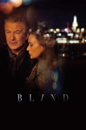 Blind  film complet