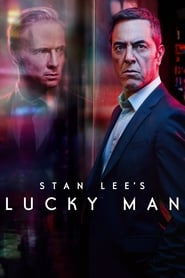Lucky Man streaming vf